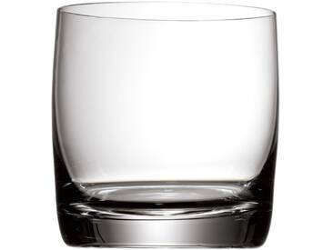 WMF Whiskybecher »Easy«