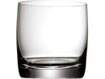 WMF Whiskybecher Easy