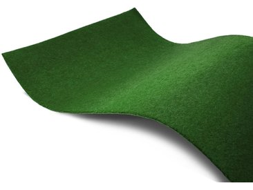 Outdoorteppich GARDEN B1 Primaflor-Ideen in Textil rechteckig...