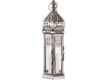 Home affaire Laterne im orientalischen Design