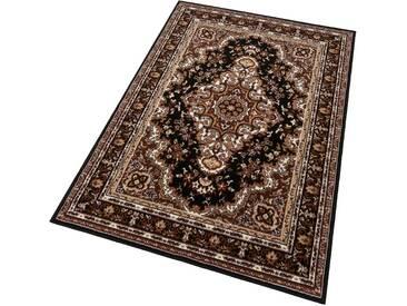 Orientteppich, »Ali«, my home, rechteckig, Höhe 7 mm,...