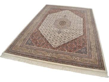 Orientteppich, »Benares Bidjar«, Theko Exklusiv, rechteckig,...