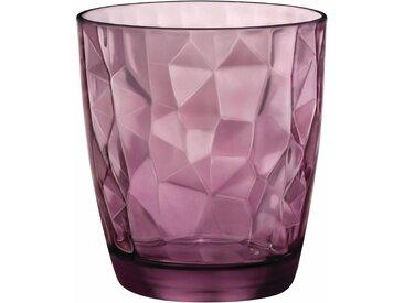 """van Well Whiskyglas """"Diamond"""" (6-tlg)"""