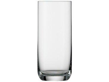 "Stölzle Longdrinkglas ""CLASSIC long life"" (6-tlg)"