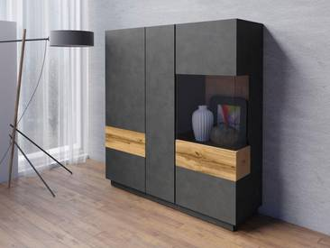 Sideboard »SILKE«, Breite 130 cm
