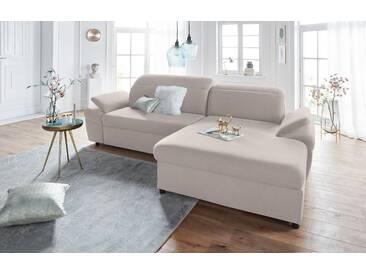 Exxpo Sofa Fashion Ecksofa