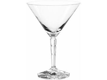 "LEONARDO Martiniglas ""SPIRITII"" (6-tlg)"