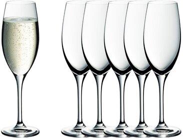 WMF Champagnerkelch easy Plus