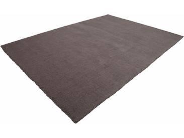 Teppich, »Velluto 400«, LALEE, rechteckig, Höhe 17 mm,...