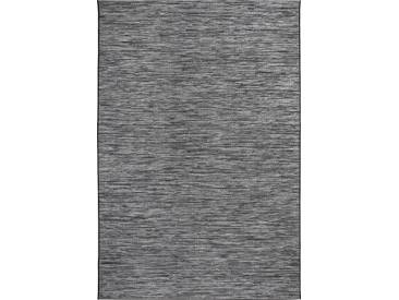 Teppich, »Chios«, Andiamo, rechteckig, Höhe 3 mm, maschinell...