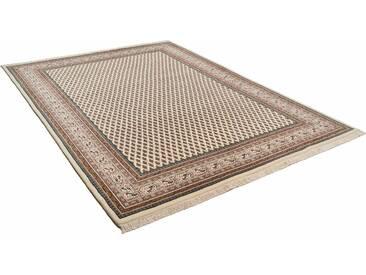 Orientteppich, »Abbas Meraj Mir«, THEKO, rechteckig, Höhe 12...