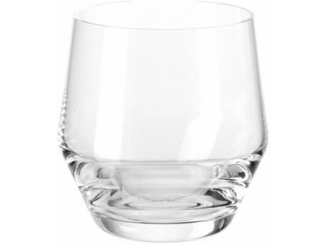 "LEONARDO Whiskyglas ""PUCCINI"" (6-tlg)"