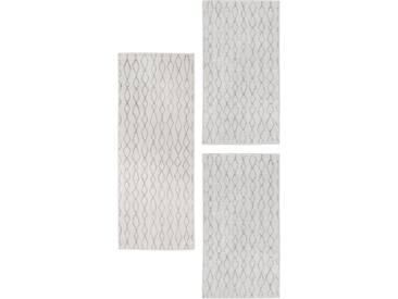 Teppich, »Bolonia 92«, Andiamo, rechteckig, Höhe 6 mm