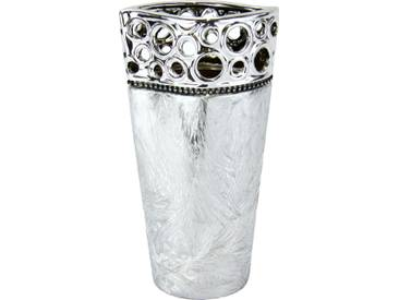 Home Affaire Vase im orientalischen Design