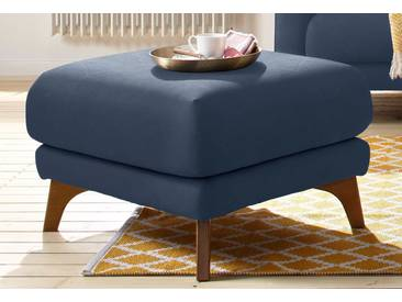 Home affaire Hocker »Maja«, in skandinavischem Design