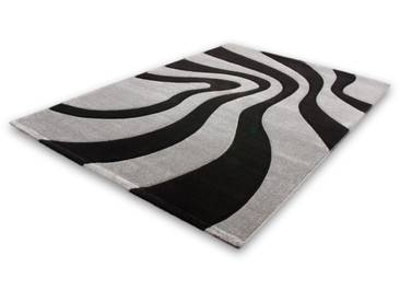 Teppich, »Lambada 452«, LALEE, rechteckig, Höhe 14 mm,...