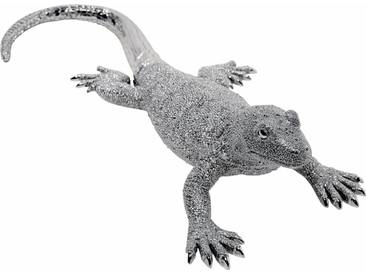 KARE Design Dekofigur Lizard