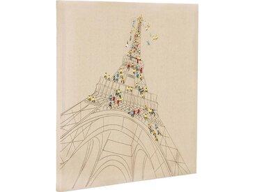 Kayoom Ölbild Trip To Paris