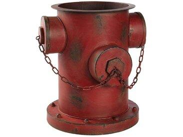 Pflanzkübel Hydrant