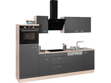 OPTIFIT Küchenzeile Faro