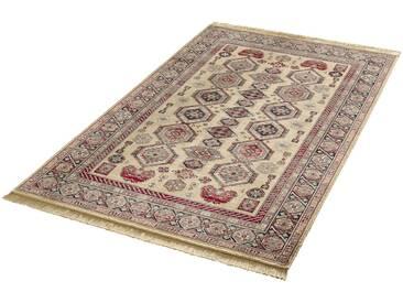 Orientteppich, »Gala«, MINT RUGS, rechteckig, Höhe 9 mm