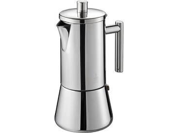 GEFU Espressokocher, 4 bzw. 6 Tassen, »NANDO«