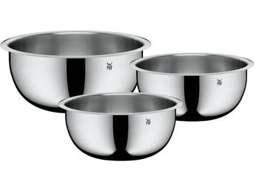 WMF Küchenschüssel, 3-teilig »Function Bowls«