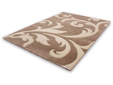 Teppich, »Lambada 451«, LALEE, rechteckig, Höhe 14 mm,...