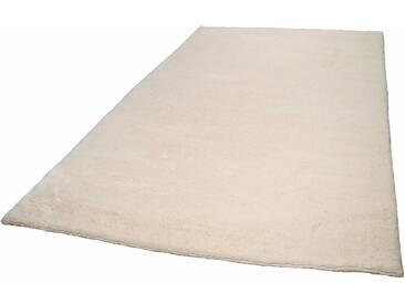 Orientteppich, »Royal Dou 1«, THEKO, rechteckig, Höhe 22 mm,...
