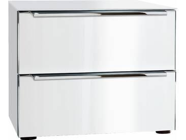 nolte® Möbel Nachttisch»Alegro Style«, Breite 50 cm
