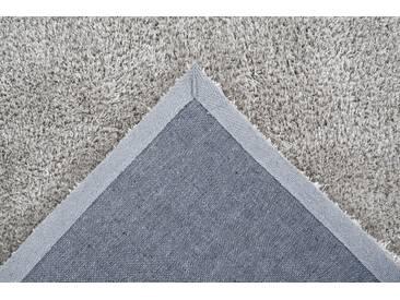 Hochflor-Teppich, »Monroe«, Andiamo, rechteckig, Höhe 25 mm,...