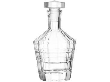 LEONARDO Karaffe, 0,7 Liter, »SPIRITII«