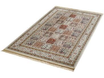 Orientteppich, »Precious«, MINT RUGS, rechteckig, Höhe 9 mm