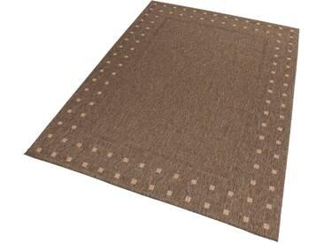 Teppich, »Finca 520«, LALEE, rechteckig, Höhe 5 mm, maschinell...
