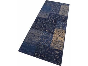 Orientteppich, »Bennet«, my home, rechteckig, Höhe 7 mm,...