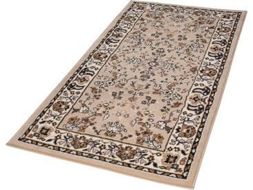 Teppich, »Orient«, Andiamo, rechteckig, Höhe 10 mm, maschinell...