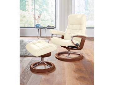 Stressless Relaxsessel Opal (2-tlg)
