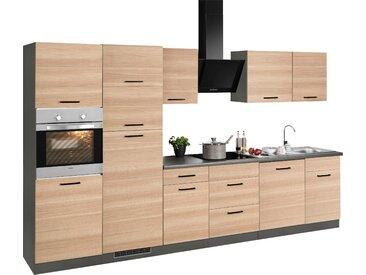 wiho Küchen Küchenzeile Esbo