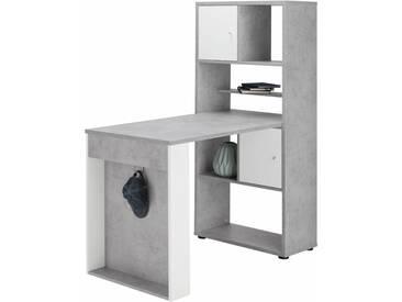 MAJA-Möbel Mini-Office 4014