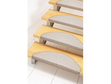 Stufenmatte, »Bob«, Andiamo, stufenförmig, Höhe 4,5 mm,...