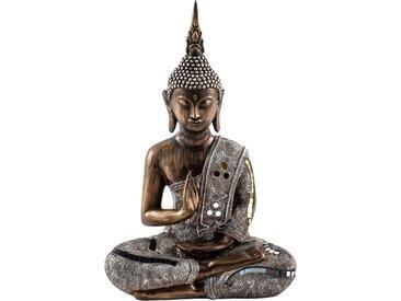 Buddhafigur Buddha