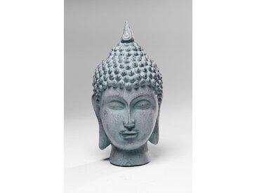 KARE Buddhafigur Divinity Flame