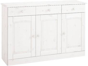 Sideboard »Sylt«, Breite 122 cm