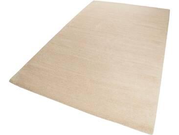 Teppich, »#Loft«, Esprit, rechteckig, Höhe 20 mm, handgetuftet