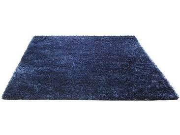Hochflor-Teppich, »New Glamour«, Esprit, rechteckig, Höhe 40...