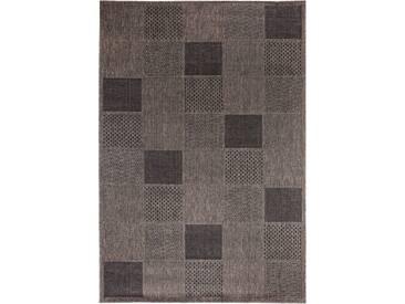Teppich, »Jarn«, Andiamo, rechteckig, Höhe 4 mm