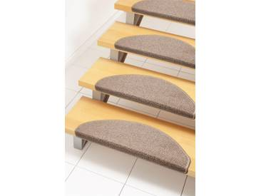 Stufenmatte, »Ben«, Andiamo, stufenförmig, Höhe 4,5 mm,...