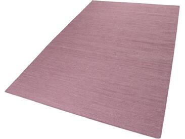 Teppich, »Rainbow Kelim«, Esprit, rechteckig, Höhe 5 mm,...