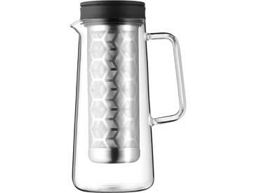 WMF Light Brew Kaffeekanne »Coffee Time«