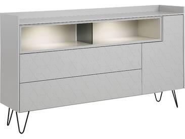 Villeroy & Boch Sideboard MOSAÏQUE Amara carré mit...